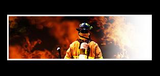 tűzvédelmi szakvizsga